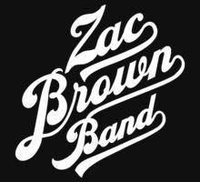 Zac Brown Kids Clothes