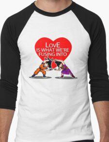 Love Fusion T-Shirt