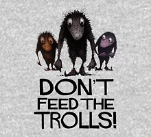 Dont Feed The Trolls T-Shirt
