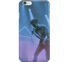 Troye Sivan  iPhone Case/Skin
