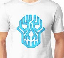 Tevinter Fugitive Unisex T-Shirt