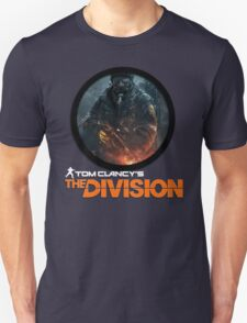 The Division T-Shirt