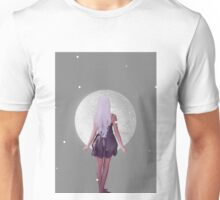 Surrealism #redbubble #home #style #fashion Unisex T-Shirt
