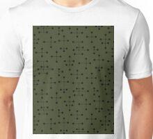Eames Era Dots 107 Unisex T-Shirt
