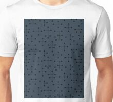 Eames Era Dots 108 Unisex T-Shirt