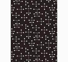 Eames Era Dots 22 Unisex T-Shirt