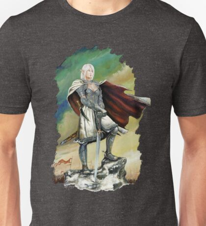 Galadriel Unisex T-Shirt