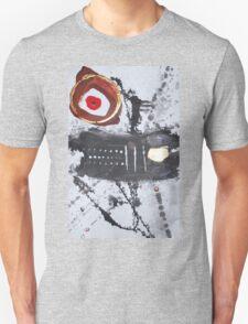 pretend 3 T-Shirt