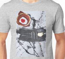 pretend 3 Unisex T-Shirt
