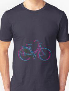 Dutch Bike Unisex T-Shirt