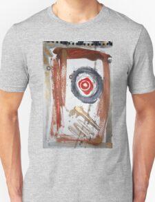 pretend 5 T-Shirt