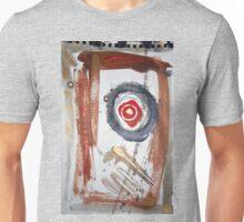 pretend 5 Unisex T-Shirt