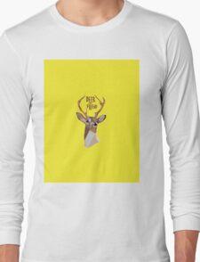 Deer my friend T-Shirt