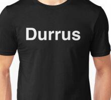 Durrus Unisex T-Shirt