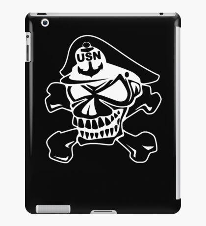 navy chief navy pride navy chief cpo Army navy chief stickers navy chi iPad Case/Skin