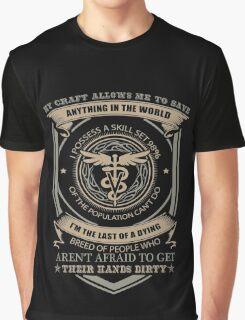 vet tech baby vet tech superhero Vet Tech T Shirts Vet Tech T Shirt Id Graphic T-Shirt