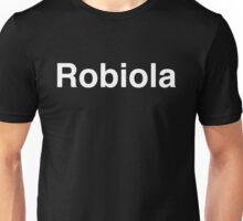 Robiola Unisex T-Shirt