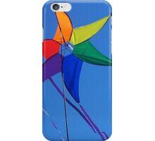 Colour High iPhone Case/Skin