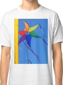 Colour High Classic T-Shirt