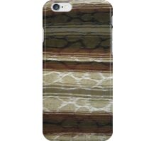 Get Down To Earth iPhone Case/Skin