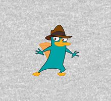 Phineas and Ferb - Perry T-Shirt