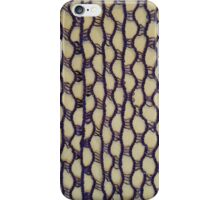 Holy Moly iPhone Case/Skin