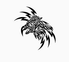 Wild bird tattoo Unisex T-Shirt