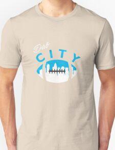Dab City Carolina Unisex T-Shirt