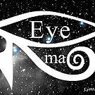 Eyemagine by EyeMagined