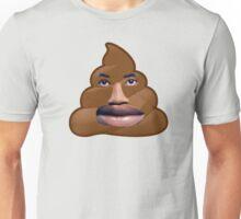 Meek Mill - Shithead Unisex T-Shirt