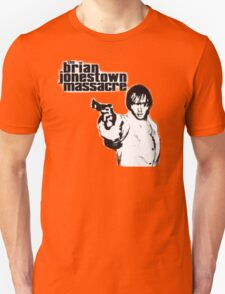 The Brian Jonestown Massacre, Strung Out in Heaven Unisex T-Shirt