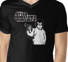 The Brian Jonestown Massacre, Strung Out in Heaven Mens V-Neck T-Shirt