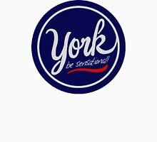York Peppermint Patty T-Shirt