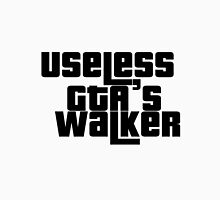 GTA walker T-Shirt