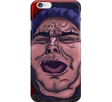 Ethan Klein iPhone Case/Skin