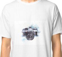 Minolta camera Classic T-Shirt