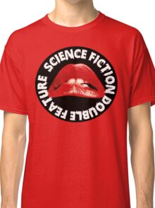 Rocky Horror Picture Show Classic T-Shirt