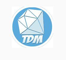 DanTDM Tank Top