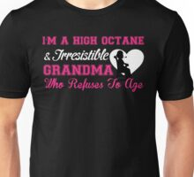 LIMITED EDITION ! Unisex T-Shirt