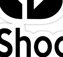 I shoot Macro Funny Tshirt Hoodie Pencil Pillow Skin Case Closeup Sticker