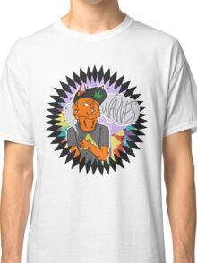 Wavves KotB Shirt Classic T-Shirt