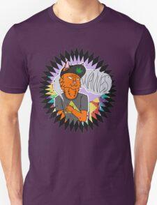 Wavves KotB Shirt T-Shirt