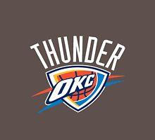 Thunder OKC T-Shirt