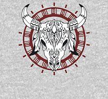Ethnic Unisex T-Shirt