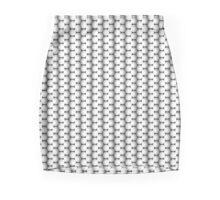 Pearl Mini Skirt