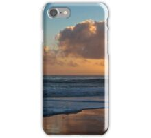 Santa Cruz & Steamer iPhone Case/Skin