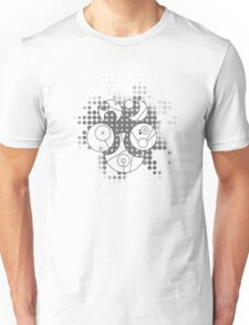 Just make it a good one! Unisex T-Shirt