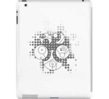 Just make it a good one! iPad Case/Skin