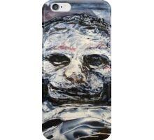 Blackwick Gremlin iPhone Case/Skin