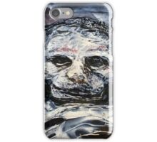 Blackwick Gremlin iPhone Case/Skin